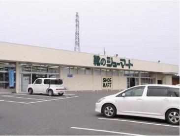 前橋上泉店