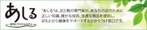 home_bnr_ashiru