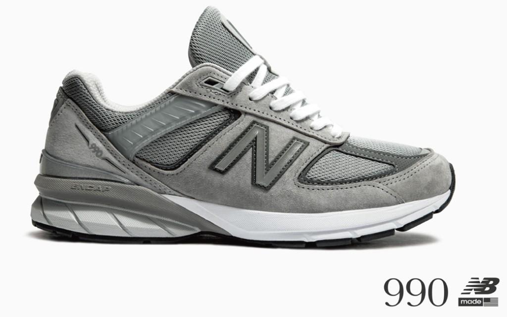 NBM990'–'T