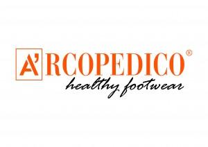 Logo_ARCOPEDICO [Orange]