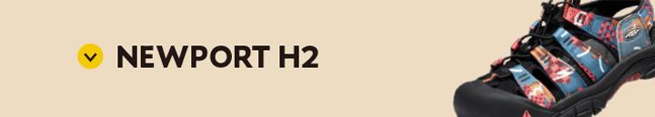 NEWPORT H2