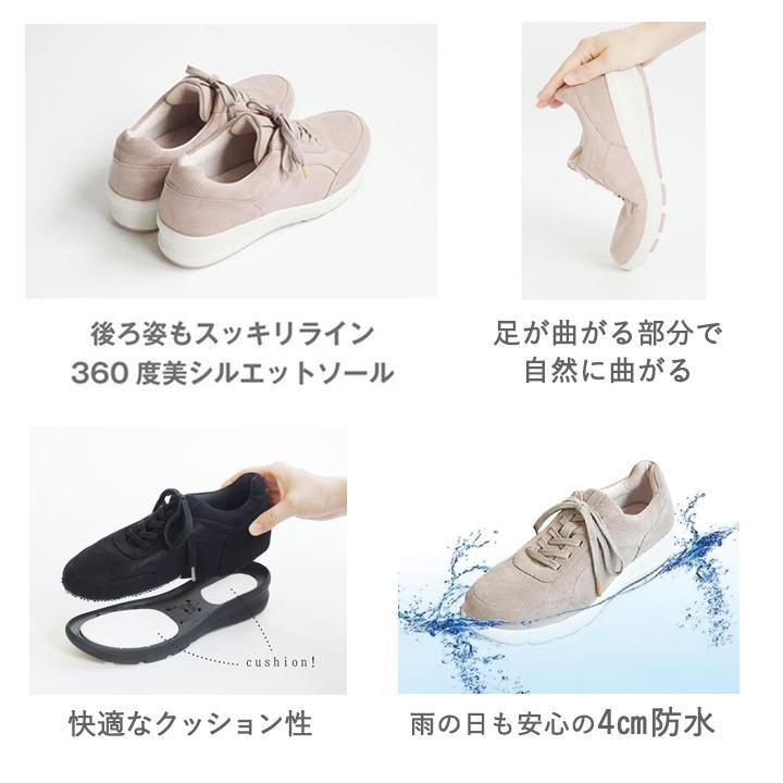 makuake_mono3.jpg