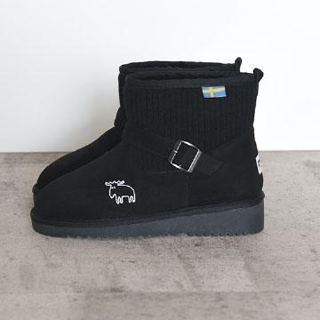 01 ブラック
