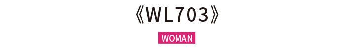 WL703 WOMAN